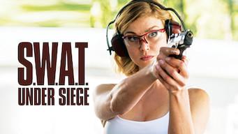S.W.A.T.: Under Siege