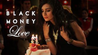 Black Money Love: Season 1