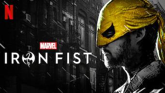 Marvel's Iron Fist: Season 2