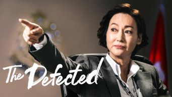 The Defected: Season 1