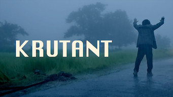 Krutant