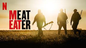MeatEater: Season 8