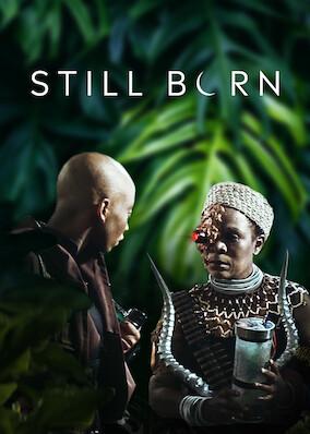Still Born