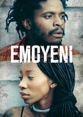 Emoyeni (2018)