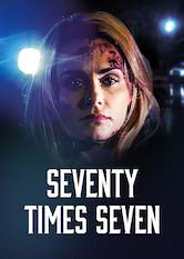 Search netflix Seventy Times Seven